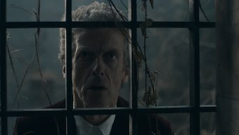 Doctor Who: Season 9: Heaven Sent